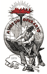 A Voz do Operário